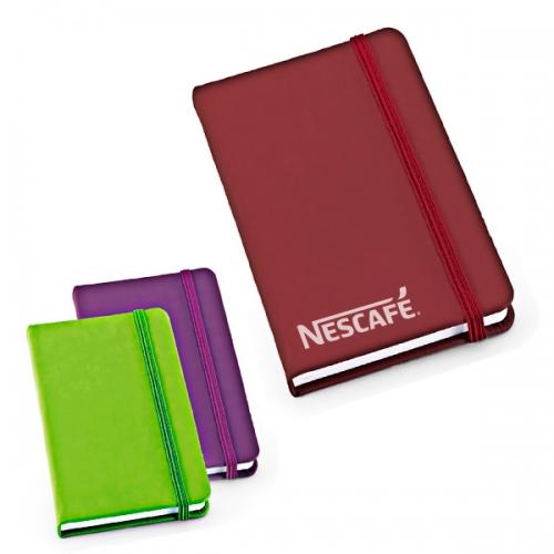 Cadernos personalizados, caderno customizados, capas de cadernos personalizadas - Caderno capa dura.