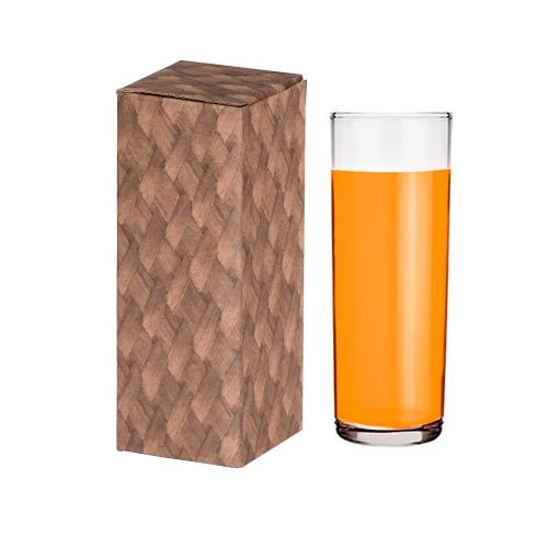 - COPO PARA DRINK