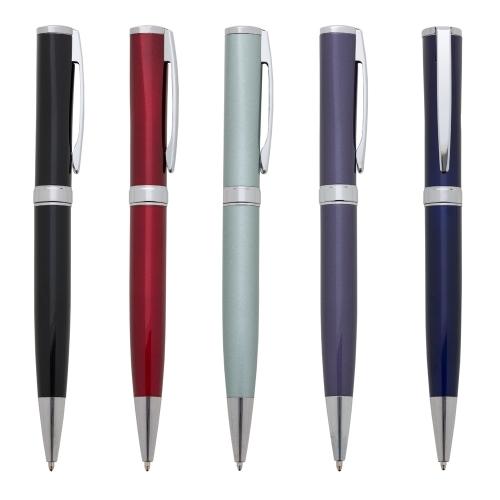 Canetas personalizadas, lapiseiras personalizadas e lápis personalizado - CANETA DE METAL