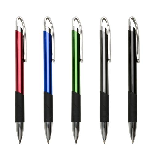 caneta personalizada - Caneta Metal
