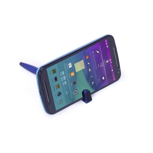 Caneta Porta Celular 4 em 1 - Personalizada