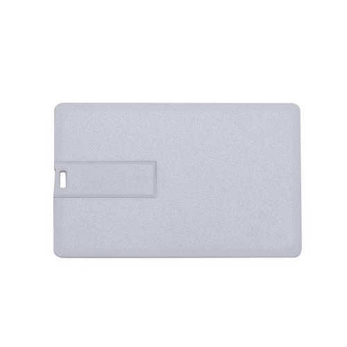 Pen drive personalizado, pen card personalizado, brindes para informática - Carcaça Pen Card