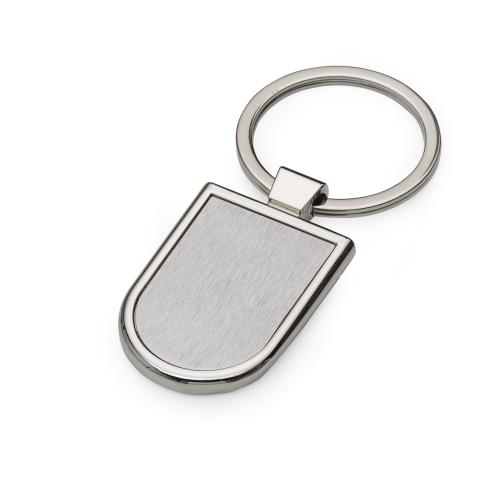 Chaveiro Metal 1657