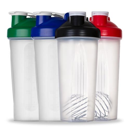 Copos personalizado, Canecas personalizada, Long drink personalizado - Coqueteleira Shake 600ml