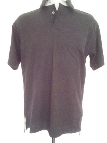 - Camisa polo E5