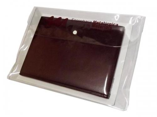 Pasta Envelope EV066