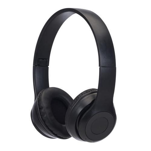 Fone de ouvido personalizado - Fone de Ouvido Bluetooth