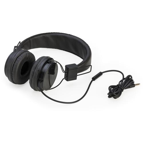 Fone de ouvido personalizado - Fone de ouvido Articulavel