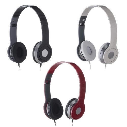 Fone de ouvido personalizado - Fone de Ouvido