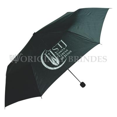 guarda-chuva - Guarda Chuva Sombrinha Dobrável