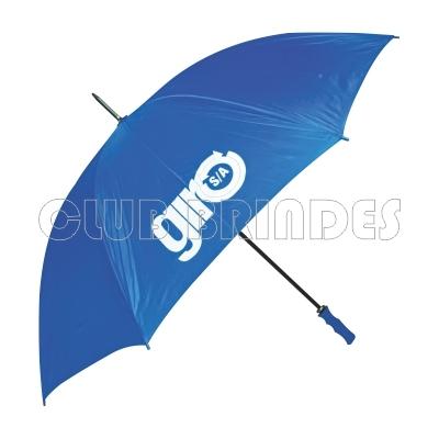 guarda-chuva - Guarda Chuva Portaria