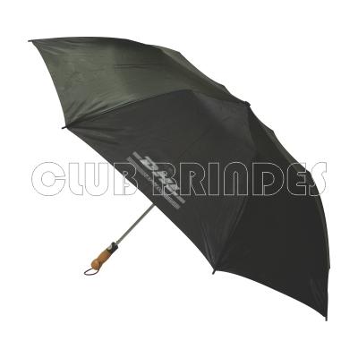 guarda-chuva - Guarda Chuva Portaria Dobrável