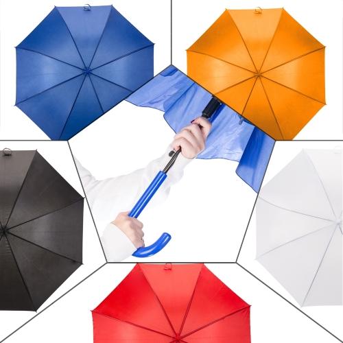 guarda-chuva - Guarda-chuva