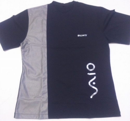 - Camiseta  dri  001