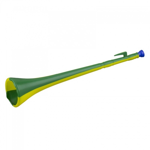 cornetao/vuvuzela