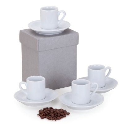 kit cozinha - kit café