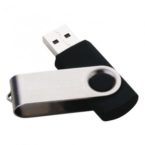 Pen Drive Personalizado - 4GB