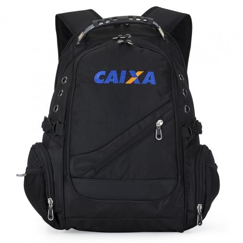 Mochilas personalizadas, mochilas femininas, mochila masculina, mochila para notebook   - Mochila Personalizada Importada