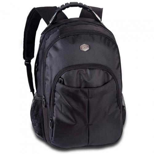 Mochilas personalizadas, mochilas femininas, mochila masculina, mochila para notebook   - Mochila cross personalizada