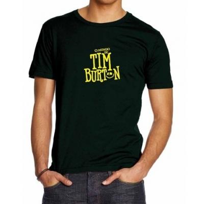 - Camisetas