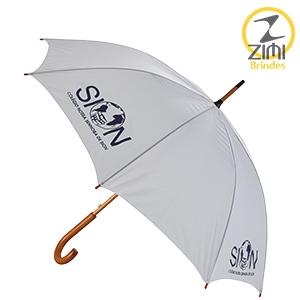guarda-chuva - Guarda Chuva Colonial