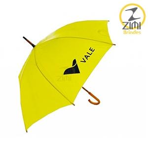 guarda-chuva - Guarda-Chuva Colonial