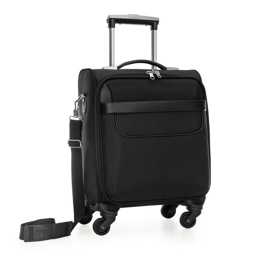 - Mala de Viagem Padrão IATA - 03026