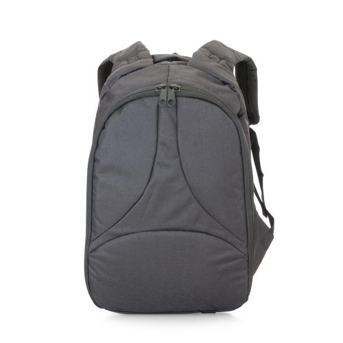 Mochilas personalizadas, mochilas femininas, mochila masculina, mochila para notebook   - Mochila Cargo Dupla Face para Notebook