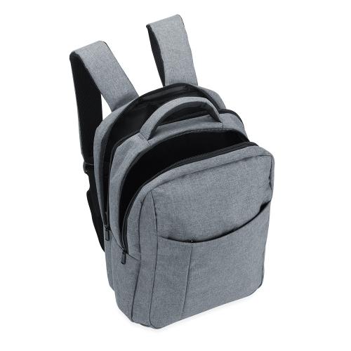 Mochilas personalizadas, mochilas femininas, mochila masculina, mochila para notebook   - Mochila Nylon