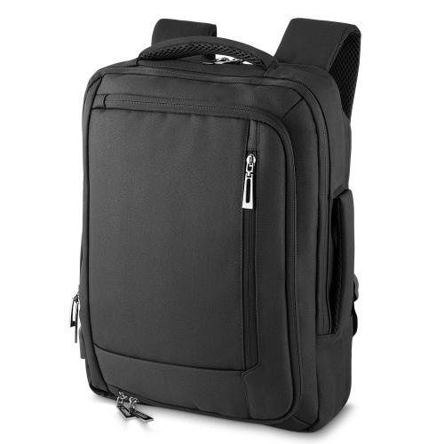 Mochilas personalizadas, mochilas femininas, mochila masculina, mochila para notebook   - Mochila Pasta para Notebook
