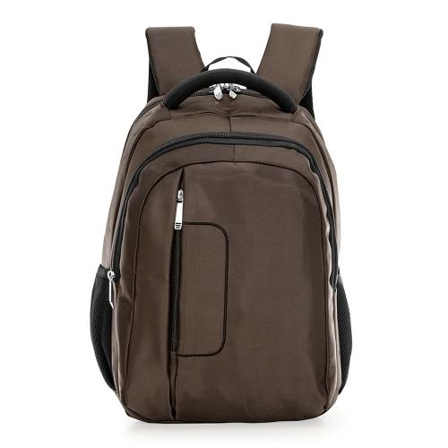 Mochilas personalizadas, mochilas femininas, mochila masculina, mochila para notebook   - MOCHILAS PERSONALIZADAS