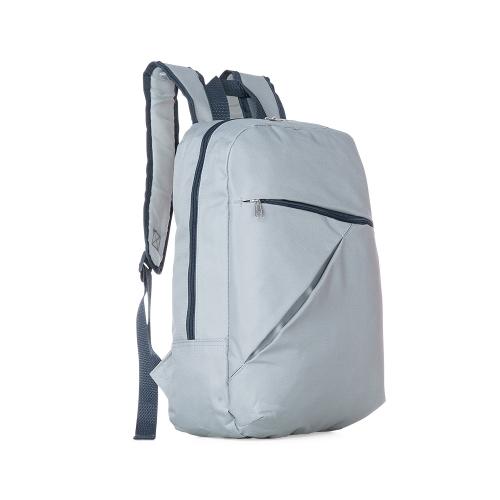 Mochilas personalizadas, mochilas femininas, mochila masculina, mochila para notebook   - Mochila Poliéster para Notebook