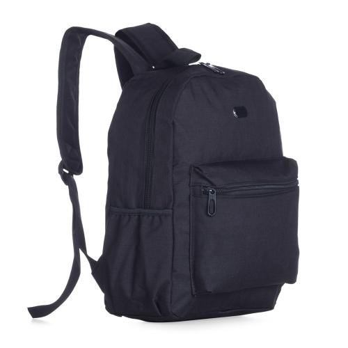 Mochilas personalizadas, mochilas femininas, mochila masculina, mochila para notebook   - Mochila de Nylon Personalizada