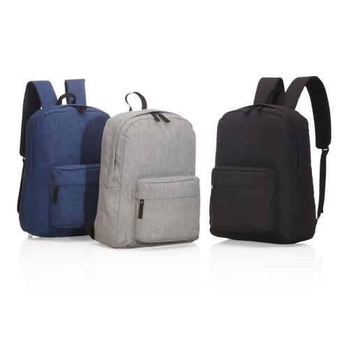 Mochilas personalizadas, mochilas femininas, mochila masculina, mochila para notebook   - Mochila de Poliéster