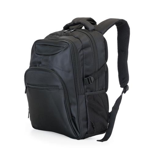 Mochilas personalizadas, mochilas femininas, mochila masculina, mochila para notebook   - Mochila para Notebook 3033