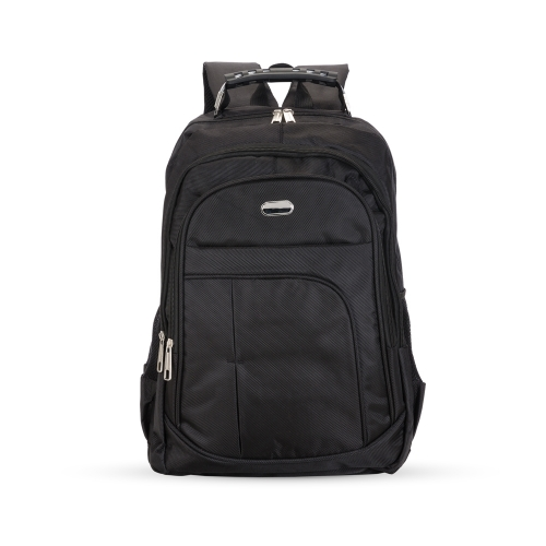 Mochilas personalizadas, mochilas femininas, mochila masculina, mochila para notebook   - Mochila Nylon Poliester