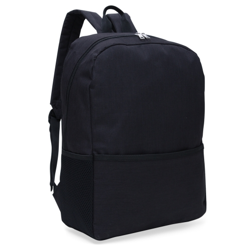 Mochilas personalizadas, mochilas femininas, mochila masculina, mochila para notebook   - Mochila de Nylon