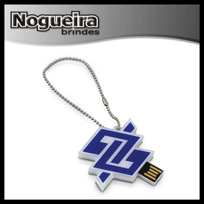 Pen Drive Customizado