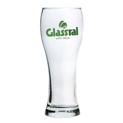 Copos long drink personalizados - Copo Joinville 300ml