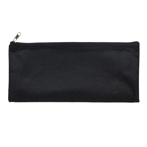 - Necessaire Oxford Nylon