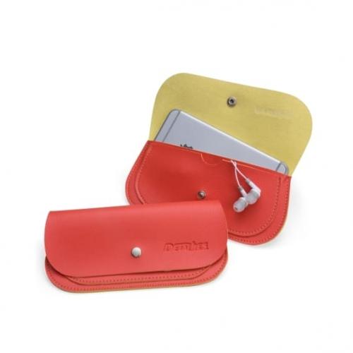 Porta Celular e Cartão