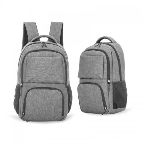 Mochilas personalizadas, mochilas femininas, mochila masculina, mochila para notebook   - Mochila para Notebook