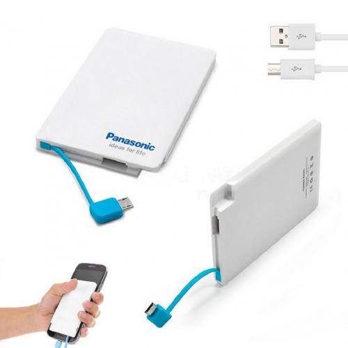 carregador de celular, carregador de bateria - Power Bank