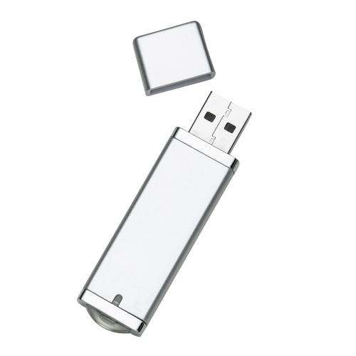 Pen drive personalizado, pen card personalizado, brindes para informática - Pen Drive Super Talent 4GB/8GB