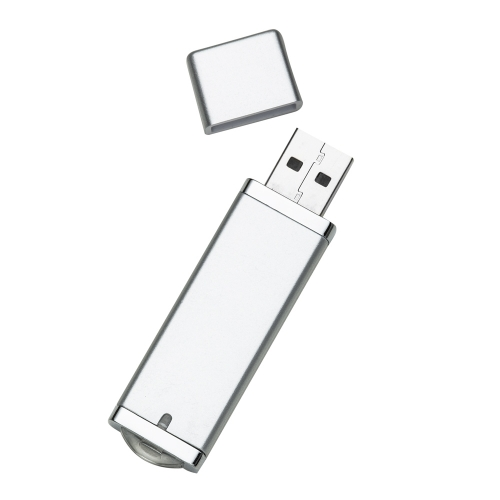 Pen Drive Super Talent Personalizado