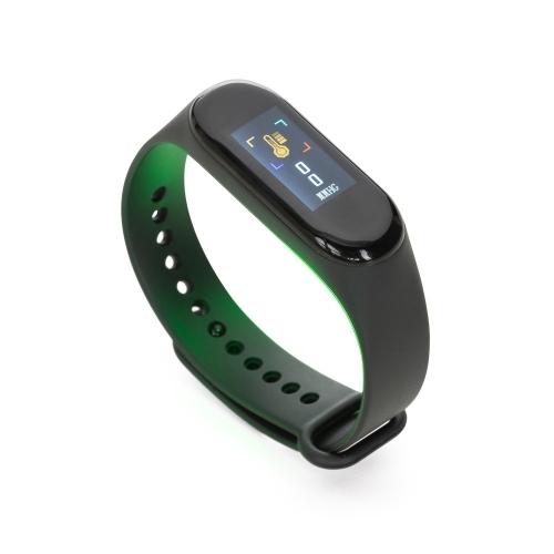 Pulseira Smartwatch M3