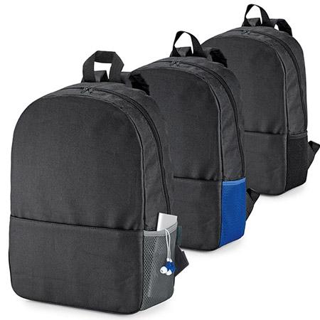 Mochilas personalizadas, mochilas femininas, mochila masculina, mochila para notebook   - Mochila Promocional