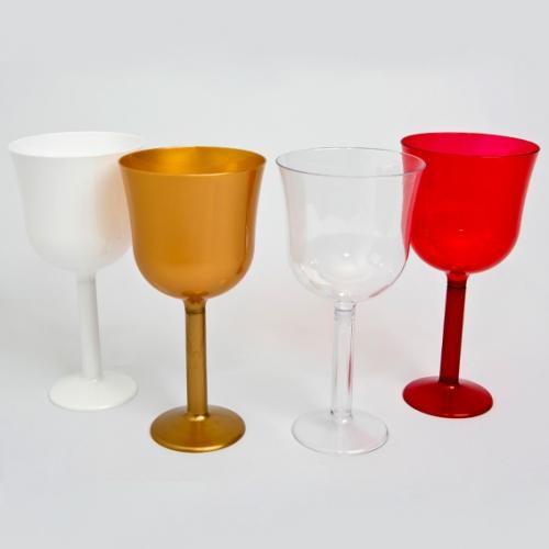 - Taça Vinho