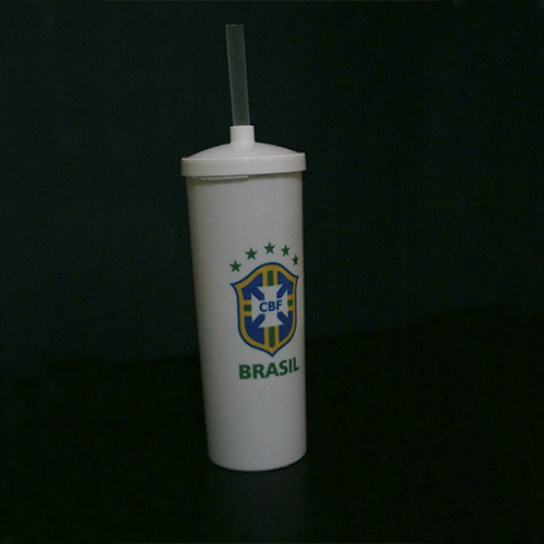 Copo Long Drink - Copa do Mundo