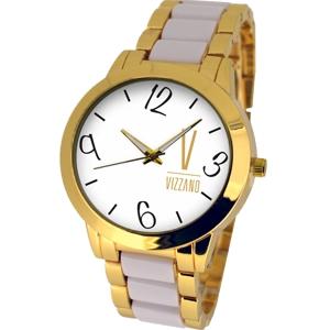 - Relógio de pulso personalizado 2497-2